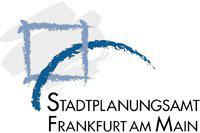logo-stadtplanungsamt-frankfurt_0